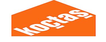 koctas Logo