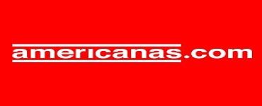 amaricanas Logo