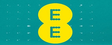 EE Pay Logo