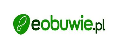 Eobuwile-PL